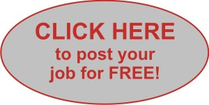 job board button