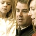 "How To Do Family Ministry Without Having A ""Family Ministry"""
