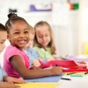 Tips For Teaching Preschoolers