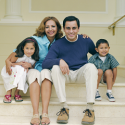 What Families Want From Church