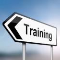 13 Ways To Train Volunteers