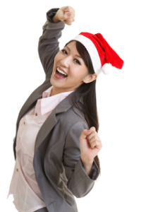 christmas-leader