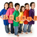 13 Safety Tips For Your Children's Ministry