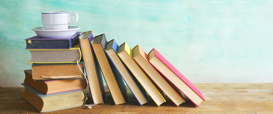 10 Great Books Every Childrens Ministry Leader Should Read